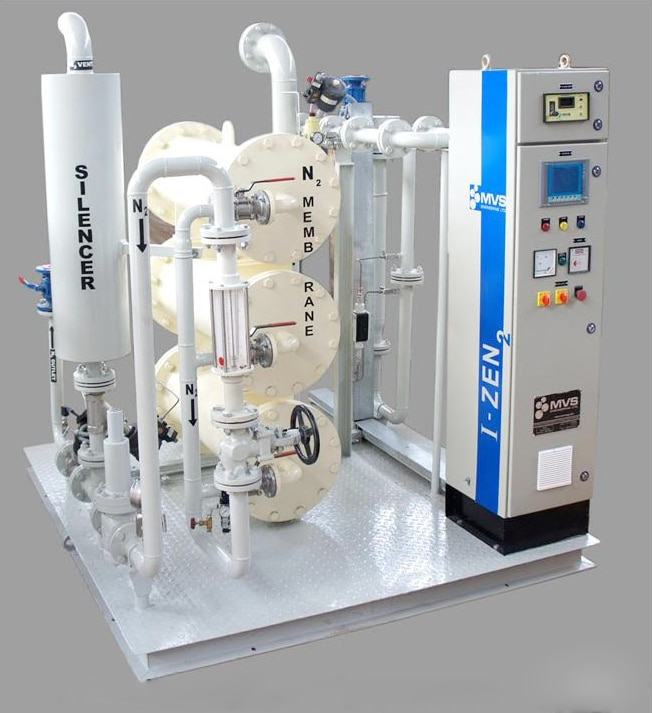 "Nitrogen Generator 2 <i class=""fa fa-circle"" aria-hidden=""true""></i> OIL, GAS & POWER<i class=""fa fa-circle"" aria-hidden=""true""></i>"