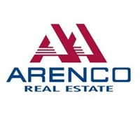 arenco logo UAE