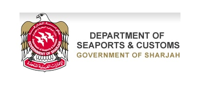 seaports logo UAE